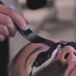 Carbon Laser Facial Treatment
